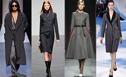 Cамый популярный цвет зимней одежды-grey-jpg