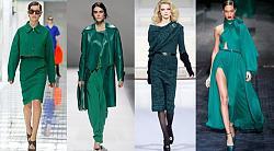 Cамый популярный цвет зимней одежды-1357800645_cvet-2013-goda-jpg