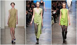 Cамый популярный цвет зимней одежды-collage-jpg