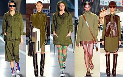 Cамый популярный цвет зимней одежды-018a-jpg