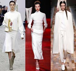 Cамый популярный цвет зимней одежды-4-jpg