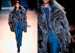 Cамый популярный цвет зимней одежды-modnye_genskie_shuby_01-jpg