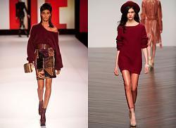 Cамый популярный цвет зимней одежды-_d2257e7e-jpg