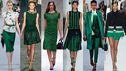Cамый популярный цвет зимней одежды-6a00e54ef9f4568833017d41857fc9970c-600wi-jpg
