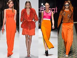 Cамый популярный цвет зимней одежды-104708733_1259869_1368884584_orange_summer_2013-jpg