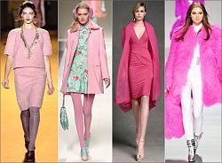 Cамый популярный цвет зимней одежды-1377627364_cvet-rozovy-jpg