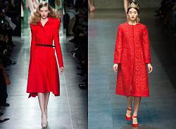 Cамый популярный цвет зимней одежды-krasnyj_cvet_767da086-jpg