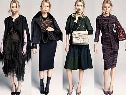 Cамый популярный цвет зимней одежды-trendy-colors-2012-20136-jpg