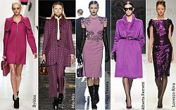 Cамый популярный цвет зимней одежды-viola-jpg