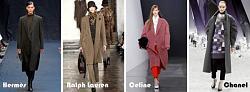 Пальто мужского фасона - тренд сезона.-palto-jpg