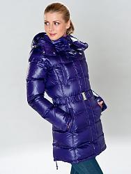 Какой цвет верхней одежды актуален этой зимой?-genskie_puhoviki_foto_58-jpg
