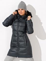 Какой цвет верхней одежды актуален этой зимой?-genskie_puhoviki_foto_14-jpg