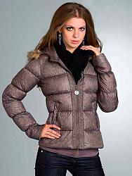 Какой цвет верхней одежды актуален этой зимой?-modnye_genskie_puhoviki_foto_12-jpg