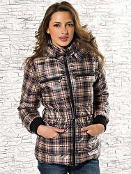 Какой цвет верхней одежды актуален этой зимой?-genskie_puhoviki_foto_52-jpg