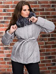 Какой цвет верхней одежды актуален этой зимой?-genskie_puhoviki_foto_48-jpg