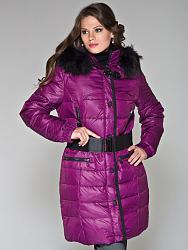 Какой цвет верхней одежды актуален этой зимой?-genskie_puhoviki_foto_43-jpg