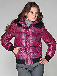 Какой цвет верхней одежды актуален этой зимой?-genskie_puhoviki_foto_42-jpg