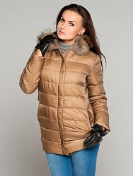 Какой цвет верхней одежды актуален этой зимой?-genskie_puhoviki_foto_41-jpg