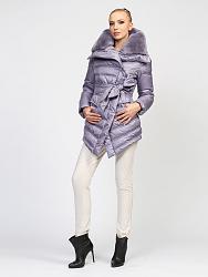 Какой цвет верхней одежды актуален этой зимой?-genskie_puhoviki_foto_34-jpg