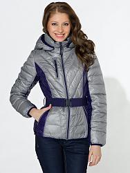 Какой цвет верхней одежды актуален этой зимой?-genskie_puhoviki_foto_33-jpg