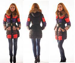 Какой цвет верхней одежды актуален этой зимой?-model4-7_hfl029-jpg