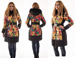 Какой цвет верхней одежды актуален этой зимой?-puxoviki-202_hf-jpg
