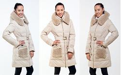 Какой цвет верхней одежды актуален этой зимой?-0368_hf_hf-jpg