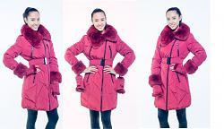 Какой цвет верхней одежды актуален этой зимой?-0404_hf-jpg