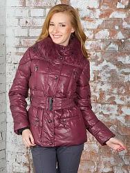 Какой цвет верхней одежды актуален этой зимой?-genskie_puhoviki_foto_08-jpg