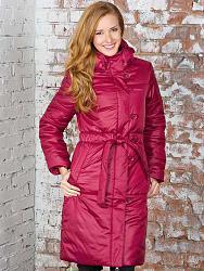Какой цвет верхней одежды актуален этой зимой?-genskie_puhoviki_foto_29-jpg