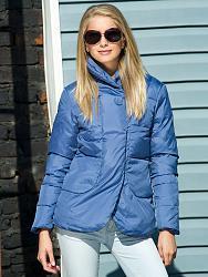 Какой цвет верхней одежды актуален этой зимой?-genskie_puhoviki_foto_47-jpg