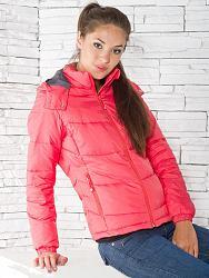 Какой цвет верхней одежды актуален этой зимой?-genskie_puhoviki_foto_53-jpg