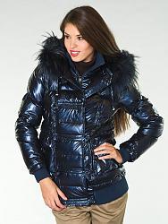 Какой цвет верхней одежды актуален этой зимой?-genskie_puhoviki_foto_54-jpg
