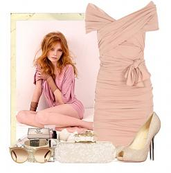 Возвращение розового цвета-clip_17-jpg