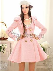 Возвращение розового цвета-1328833691771183651-jpg