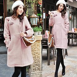 Возвращение розового цвета-hh-136033size-m-coat-0-136033m00-jpg