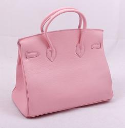 Возвращение розового цвета-img_6813_dxo_enl-jpg