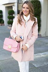 Возвращение розового цвета-photopins_43672_user_5_fd8830d45c70d329450f147ec722407c-jpg