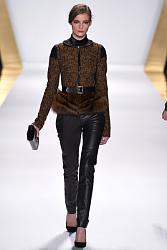 Платья и брюки из натуральной кожи-j-mendel-pants-400x600-jpg