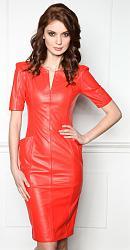 Платья и брюки из натуральной кожи-img_0348-700x1000-jpg