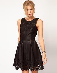 Платья и брюки из натуральной кожи-image1xxl-jpg