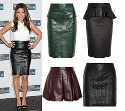 Платья и брюки из натуральной кожи-1105fas_2-jpg