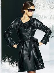 Платья и брюки из натуральной кожи-000090810-1-jpg