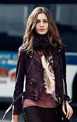 Платья и брюки из натуральной кожи-92794_66240nothumb500-jpg