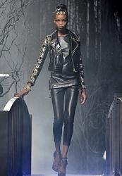 Платья и брюки из натуральной кожи-92799_99594nothumb500-jpg