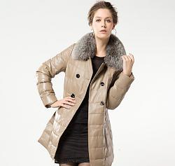 Платья и брюки из натуральной кожи-92811_37000nothumb500-jpg