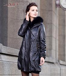 Платья и брюки из натуральной кожи-92813_83281nothumb500-jpg