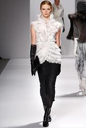 Натуральный мех в одежде-11-10-jpg