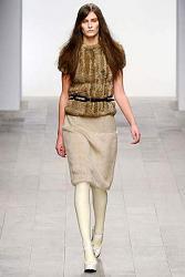 Натуральный мех в одежде-11-11-jpg