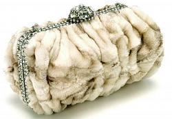 Натуральный мех в одежде-11-12-jpg